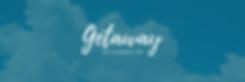 Getaway-2.png