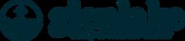 Glenlake Logo New Web.png