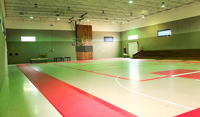 MAC | Glen Lake Camp and Retreat Center
