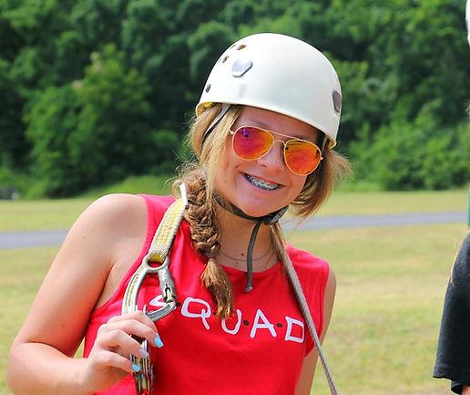 Glen Lake Camp & Retreat Center | Guest Retreats | Summer Camp | Central Texas | Christian Camp | Middle School | Junior High