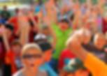 Glen Lake Camp & Retreat Center | Guest Retreats | Summer Camp | Central Texas | Christian Camp | Donate | Give