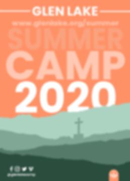 Summer 2020 final.png