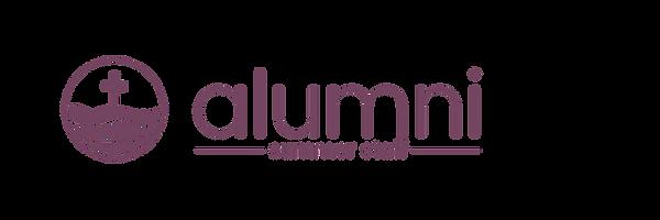 alumni (1).png