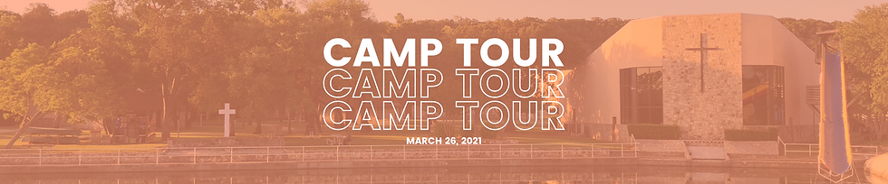 Camp Tour Banner.png