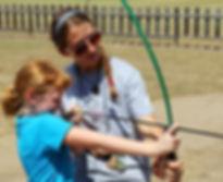 Glen Lake Camp & Retreat Center | Guest Retreats | Summer Camp | Central Texas | Christian Camp | Summer Staff | Archery | Sleep Away Camp | Overnight | Recreation