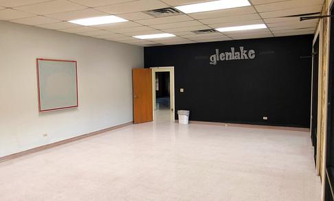 Turner | Glen Lake Camp and Retreat Center