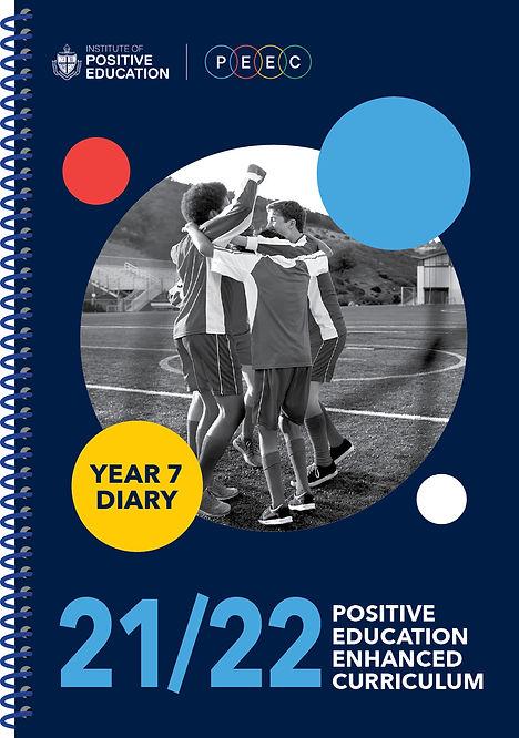 PEEC website_diary cover image.jpg