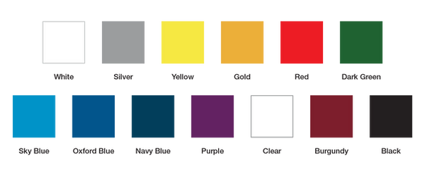 Poly Cover colour chart.png