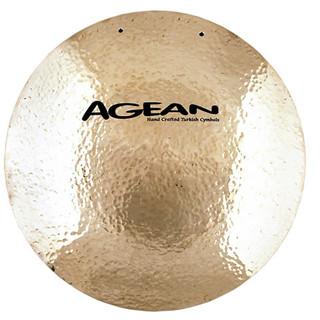 Gong Cymbals