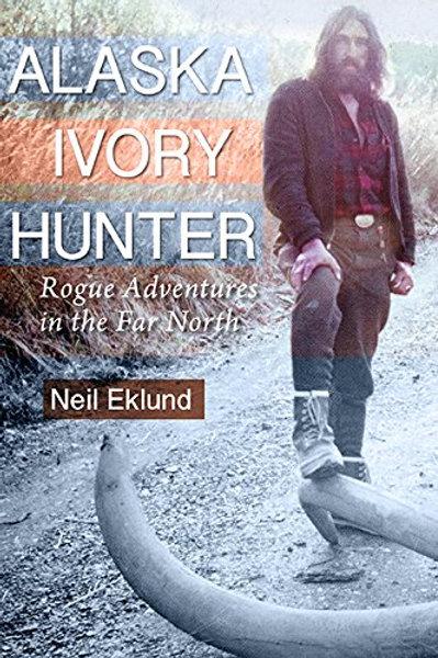 Alaska Ivory Hunter