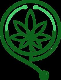Image of Cannabis Doctors of Florida stethoscope