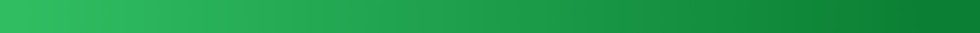 strip green gradient.png