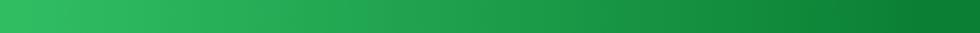 strip green gradient.png