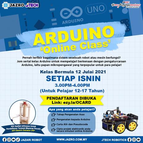 Arduino Class.jpg