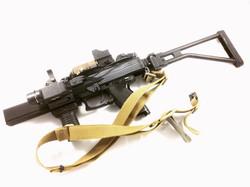FA Carbine Kit Example 15