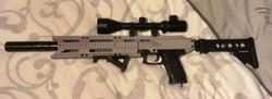 FA Carbine Kit Example 16