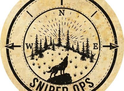 Community Spotlight: Sniper Ops