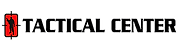 tactical-center-logo-header-360.png