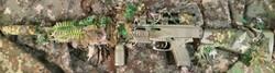 FA Carbine Kit Example 17
