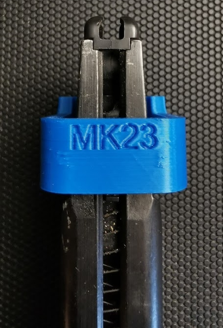 Mag Loader Placement 4