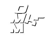 Original ONMYMK logo!