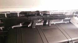 FA Carbine Kit Example 1