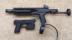FA Carbine Kit Example 10