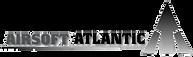 airsoft-logo-14705057719.png