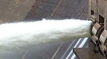 Open the floodgates! (Nineball Neo-R flow valve)