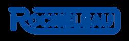 LogoOfficiel_2019_Bleu sur transparent.p