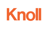 Knoll_Logo_Digital_Red_RGB (1).png