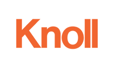 Knoll_Logo_Digital_Red_RGB (1).png