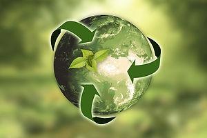 planete-boucle-recyclage-pixabay.jpeg