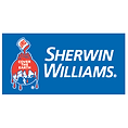 SherwinWilliams300.png
