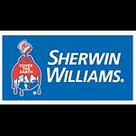 SherwinWilliams300.png