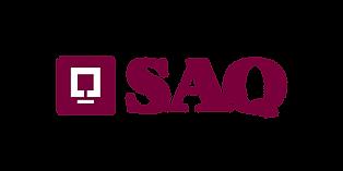 saq-logo-caroussel.png