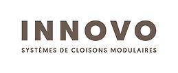 INNOVO_Logo_FR_RGB.jpg