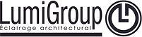 Logo lumigroupe web.jpg