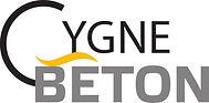 Logo_CygneBeton(JPG).jpg