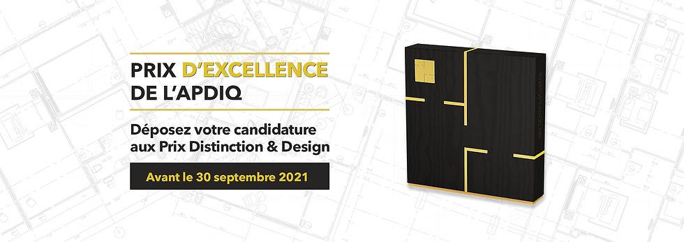 Bannière-depot-2021-30-septembre-site-PEA.jpg
