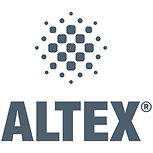 LOGO_Altex_300x300.jpg