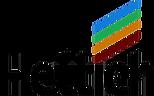 Hettich_logo_4c.png