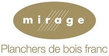 Mirage_Ellipse_planchersbois[RGB].jpg