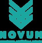 Novum-Logo-Vertical-CMYK (002).png