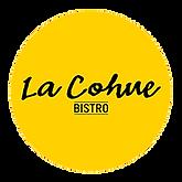 LAC_Logo_225.png