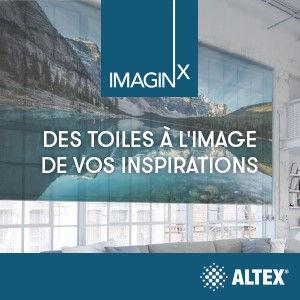 Bannière Altex-1.jpg