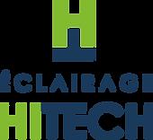 HiTech.png