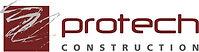 logoProtechVectorielMAC-sansRBQ.jpg