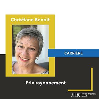 Gala2020_Christiane.jpg