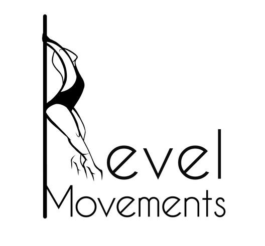 Revel Movements Logo